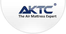 AKTC The Air Mattress Expert